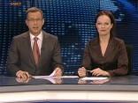 LNT Ziņas 2012.05.03