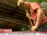 Рижским школьникам летом дадут работу