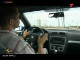 Tavs Auto 2012.05.06