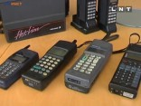 Tehnovīzija 2012.05.13