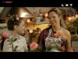 Lapsa virtuvē 2012.05.13