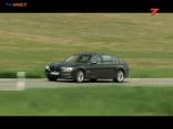 Tavs Auto 2012.06.03