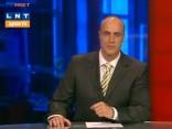 LNT sporta ziņas 2012.06.05