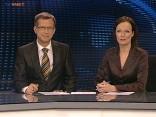 LNT Ziņas 2012.06.06