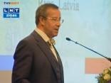 Igauņi galvenie investētāji Latvijā