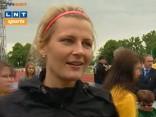 LNT sporta ziņas 2012.06.06