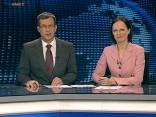 LNT Ziņas 2012.06.14