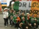 LNT sporta ziņas 2012.06.14