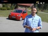 Auto ziņas 2012.06.24