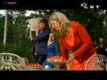 Lapsa virtuvē 2012.06.24