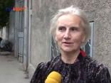 Опрос: министры для многих латвийцев - темные лошадки
