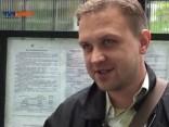 Опрос: Кто в Латвии действительно уважаемый человек?