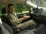 Auto ziņas 2012.07.01