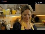 Lapsa virtuvē 2012.07.01