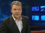 Вечер новостей 2010.02.20