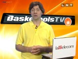 Basketbols TV 2012.07.29