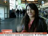 Латвия отправила Диану Пирагс на фестиваль в Крыму