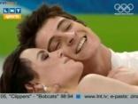 LNT sporta ziņas 2010.02.23