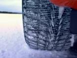 Vai ideālās ziemas riepas eksistē?