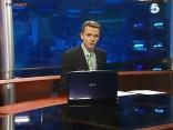 Новости в  22:00 2012.09.19