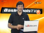 Basketbols TV 2012.09.23
