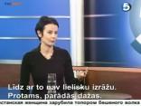 Без цензуры 2012.11.09