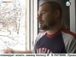 Бывший полицейский случайно поймал преступника