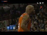 Basketbols TV 2012.12.16