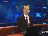 Вечер новостей 2013.01.07