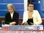 Без цензуры 2013.01.16