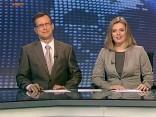 LNT Ziņas 2013.02.05