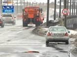 Ceļu būvei no Briseles ne santīma - kā iztiksim?