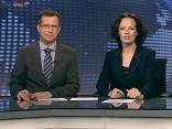 LNT Ziņas 2013.02.06