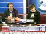 Без цензуры 2013.03.18