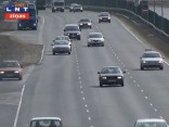 Autobraucēji, kas būs pārkāpuši noteikumus ārzemēs, no soda vairs nevarēs izvairīties