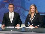 LNT Ziņas 2013.04.11