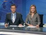 LNT Ziņas 2013.04.12