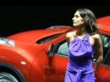 Normunds Rutulis un Tavs Auto izvēlas 3 labākos Ženēvas auto