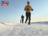 Pasaules aukstākais maratons