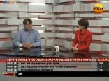 Программа А.Мамыкина Без цензуры 2013.04.18