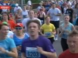 Ieteikumi, lai maratons nebeigtos ārsta kabinetā...