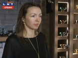 Latvijas dizainu uzņēmumi saņem prestižas balvas ārzemēs