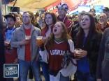 Kā vērtējam līdzšinējo Latvijas hokeja izlases sniegumu? Viduvēji!