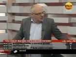 Программа А.Мамыкина Без цензуры 2013.05.24