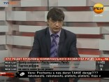 Программа А.Мамыкина Без цензуры 2013.05.27