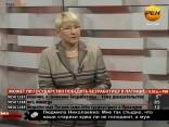 Программа А.Мамыкина Без цензуры 2013.05.28