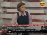 Программа А.Мамыкина Без цензуры 2013.05.29