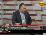 Программа А.Мамыкина Без цензуры 2013.05.31