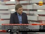 Программа А.Мамыкина Без цензуры 2013.06.05