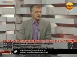 Программа А.Мамыкина Без цензуры 2013.06.06